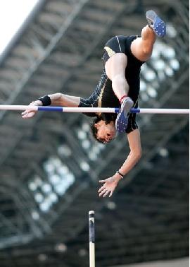 06-Athletics スーパー陸上 of E...